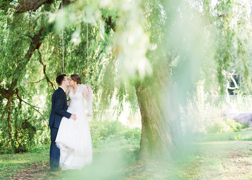 Brockhouse Wedding, Vancouver BC Wedding Photographer, Jennifer Picard Photography