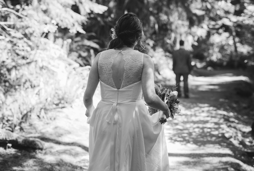 IMG_2599  SUNSHINE COAST WEDDING PHOTOGRAPHER JENNIFER PICARD PHOTOGRAPHY WEST COAST WILDERNESS LODGE WEDDING.jpg