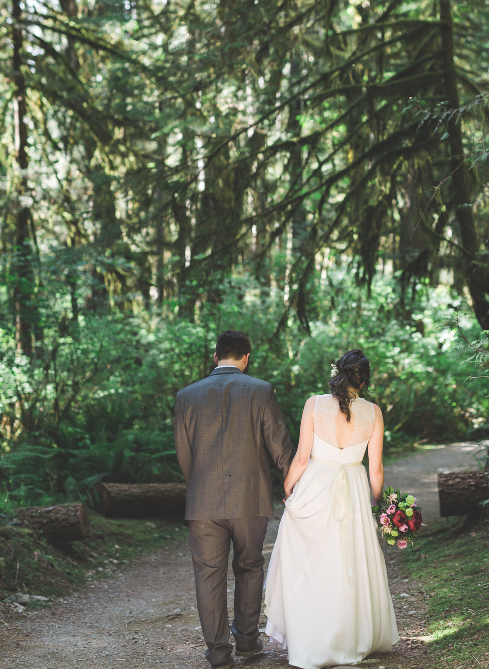 IMG_375 SUNSHINE COAST WEDDING PHOTOGRAPHER JENNIFER PICARD PHOTOGRAPHY WEST COAST WILDERNESS LODGE WEDDING.jpg