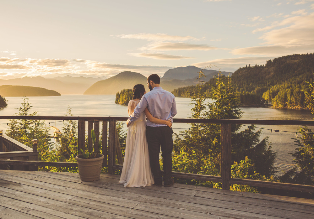 IMG_5662 SUNSHINE COAST WEDDING PHOTOGRAPHER JENNIFER PICARD PHOTOGRAPHY WEST COAST WILDERNESS LODGE WEDDING.jpg