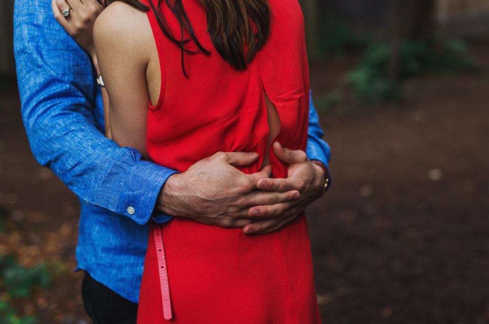 IMG_9616 LIGHTHOUSE PARK ENGAGEMENT PHOTOS VANCOUVER WEDDING PHOTOGRAPHER JENNIFER PICARD PHOTOGRAPHY.jpg