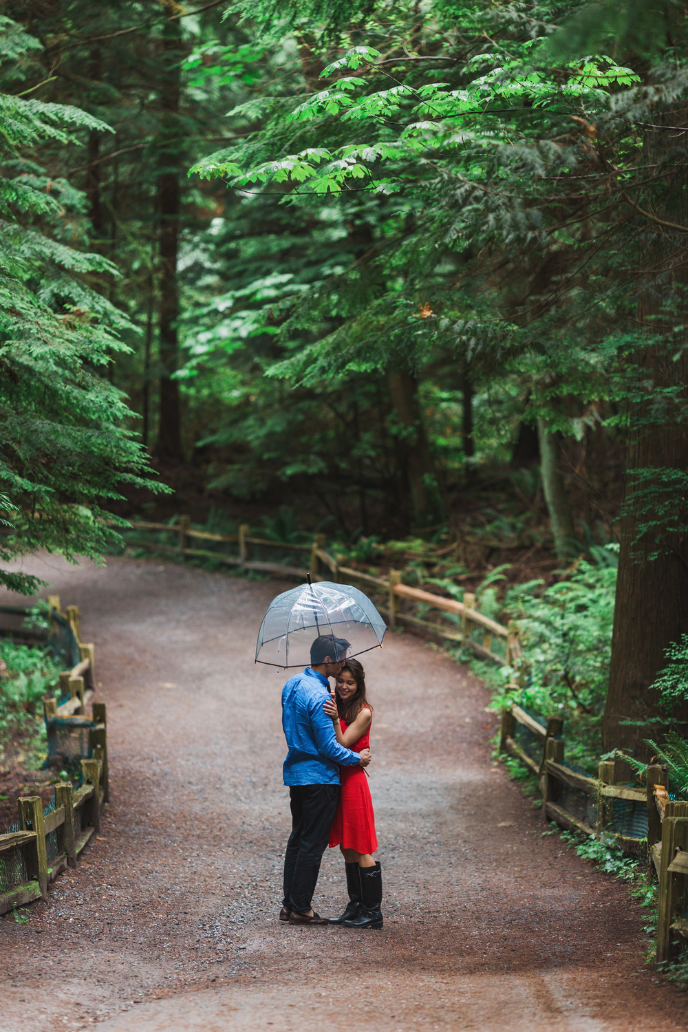 IMG_9356 LIGHTHOUSE PARK ENGAGEMENT PHOTOS VANCOUVER WEDDING PHOTOGRAPHER JENNIFER PICARD PHOTOGRAPHY.jpg