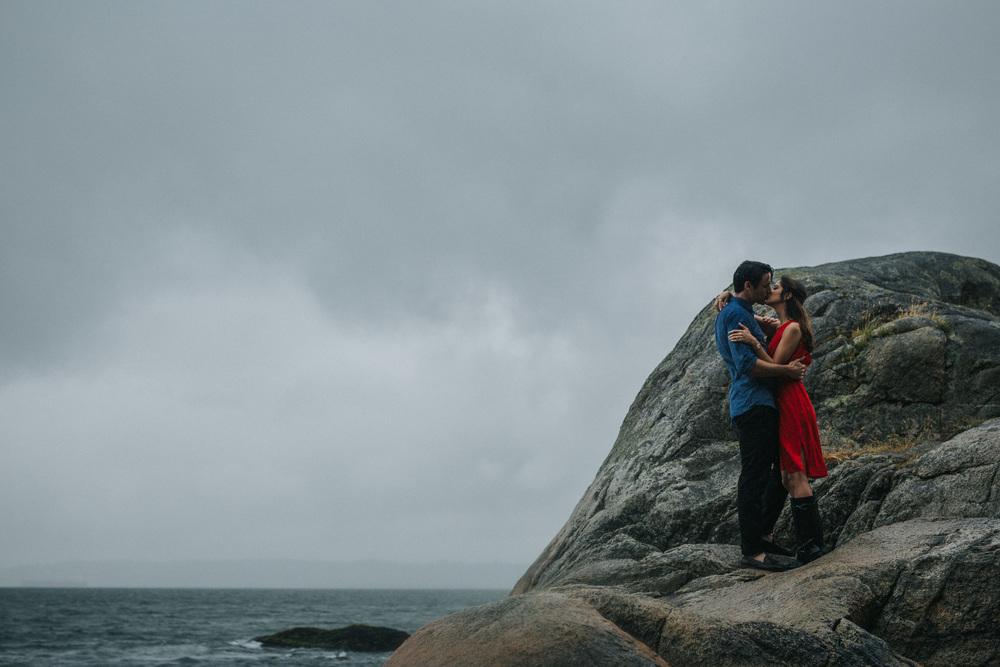 IMG_0202 VANCOUVER WEDDING PHOTOGRAPHER JENNIFER PICARD PHOTOGRAPHY.jpg