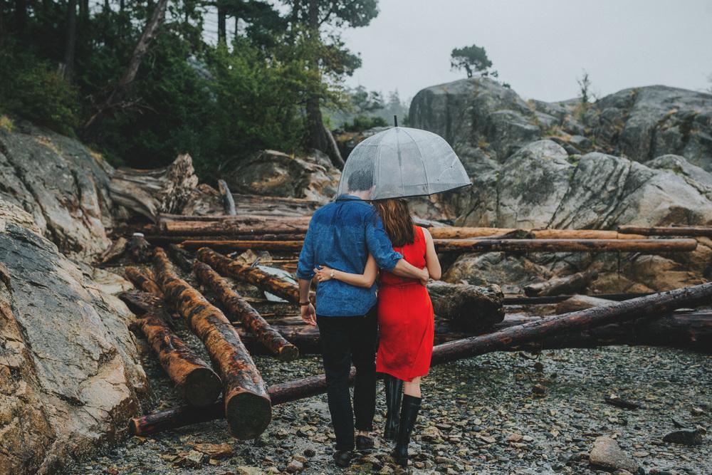 IMG_0240 VANCOUVER WEDDING PHOTOGRAPHER JENNIFER PICARD PHOTOGRAPHY.jpg