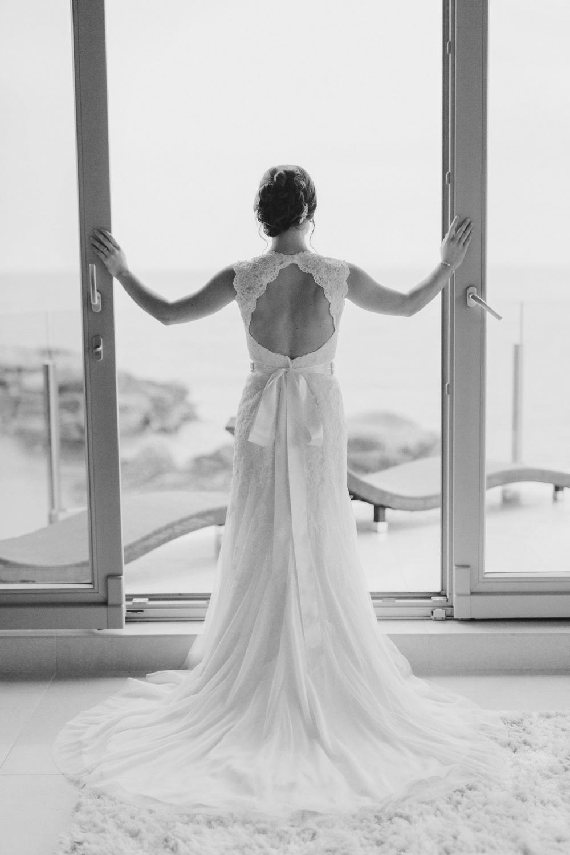 IMG_0569 JENNIFER PICARD PHOTOGRAPHY VANCOUVER WEDDING PHOTOGRAPHER.jpg