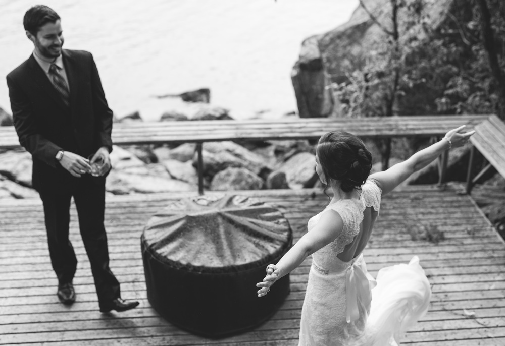 IMG_0635 JENNIFER PICARD PHOTOGRAPHY VANCOUVER WEDDING PHOTOGRAPHER.jpg