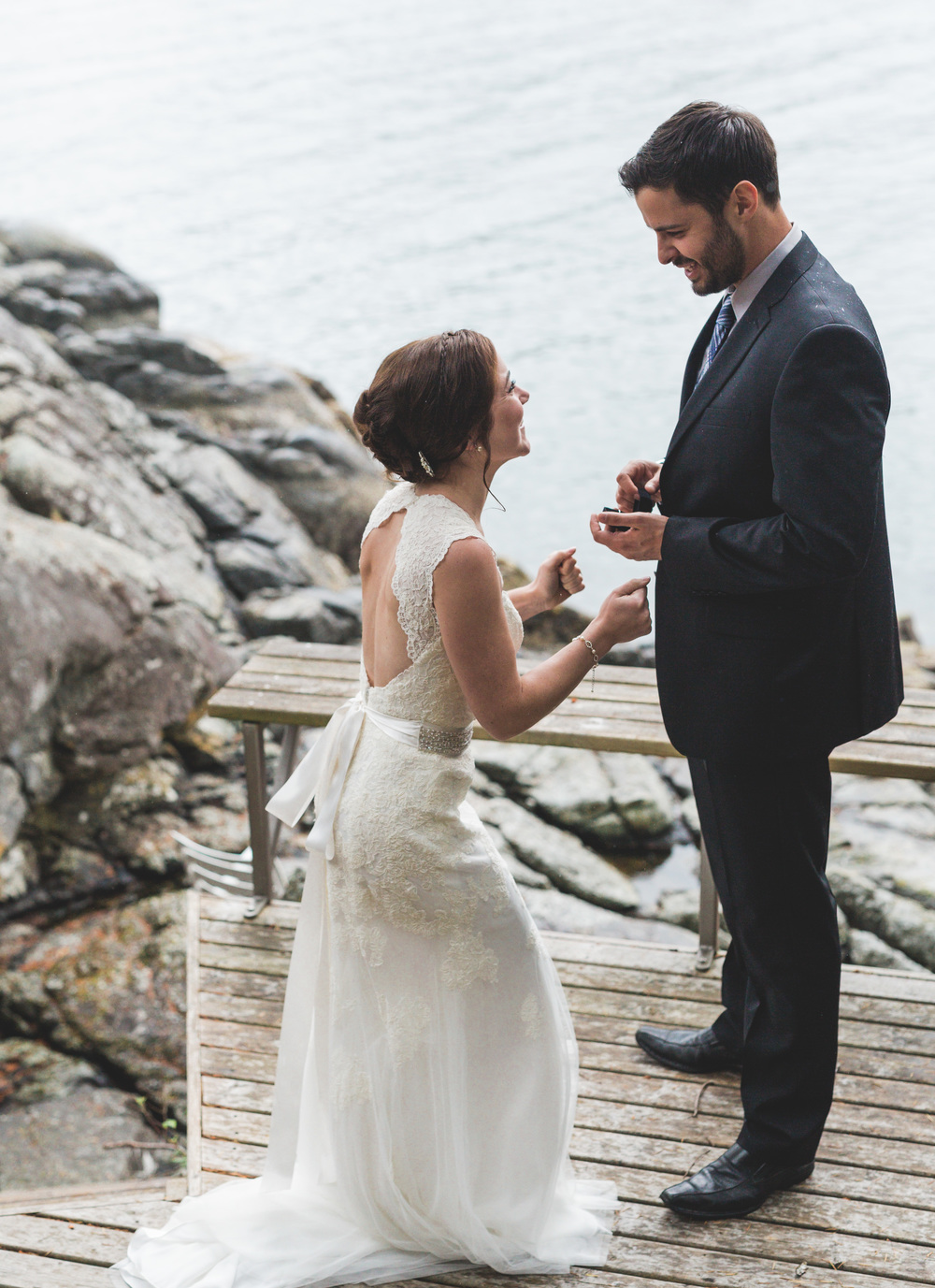 IMG_0659 JENNIFER PICARD PHOTOGRAPHY VANCOUVER WEDDING PHOTOGRAPHER.jpg