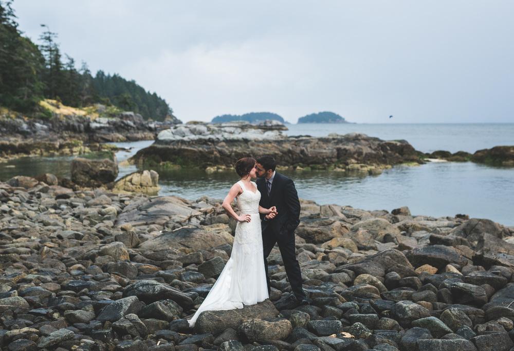 IMG_1665 JENNIFER PICARD PHOTOGRAPHY VANCOUVER WEDDING PHOTOGRAPHER.jpg