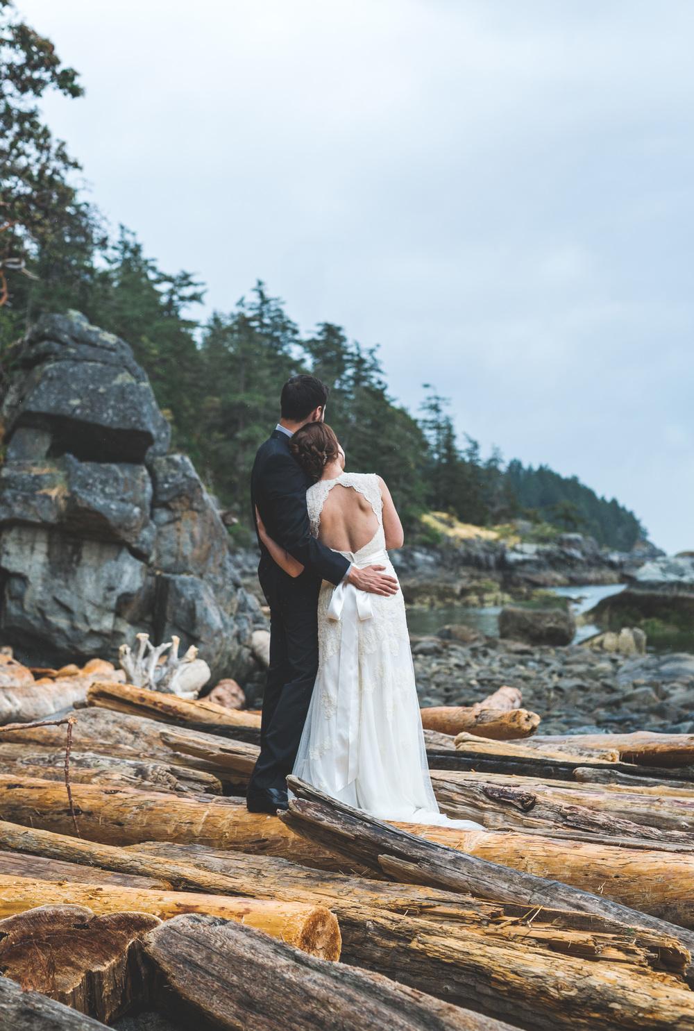 IMG_1604 JENNIFER PICARD PHOTOGRAPHY VANCOUVER WEDDING PHOTOGRAPHER.jpg
