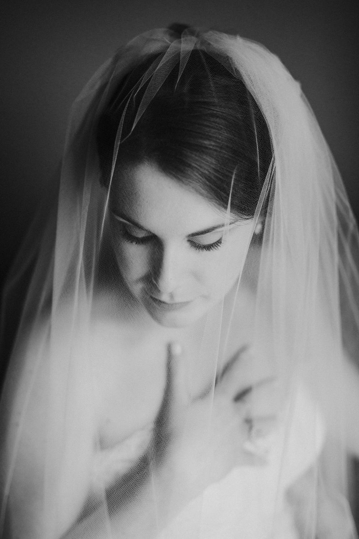 SunshineCoast-BC-Wedding-Photographer449.jpg