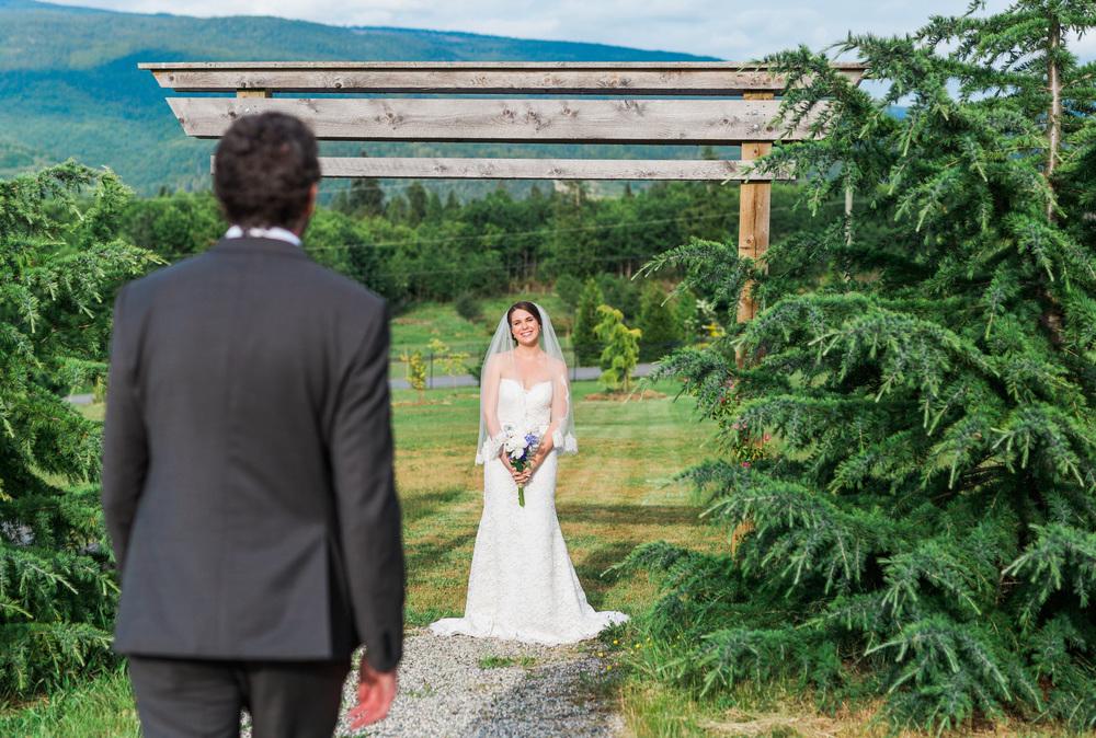 SunshineCoast-BC-Wedding-Photographer109 BW.jpg