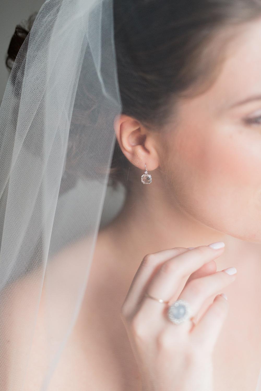 SunshineCoast-BC-Wedding-Photographer443.jpg