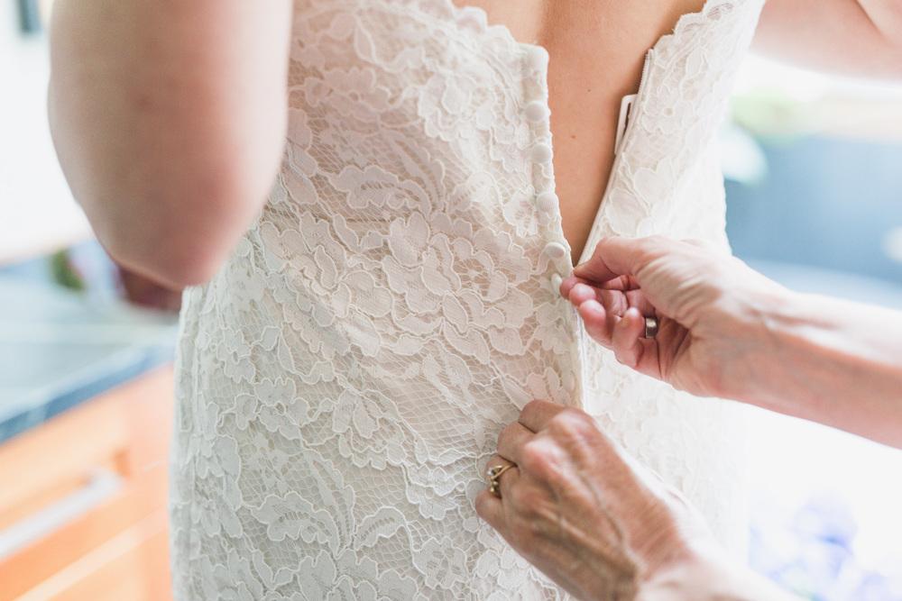 SunshineCoast-BC-Wedding-Photographer434.jpg