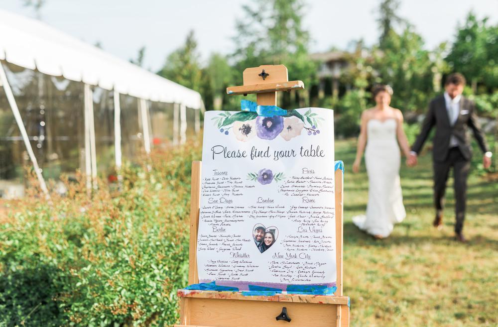 SunshineCoast-BC-Wedding-Photographer374.jpg