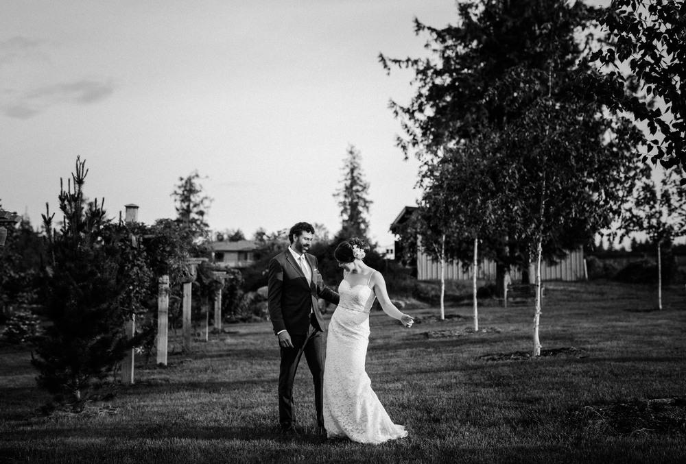 SunshineCoast-BC-Wedding-Photographer134.jpg
