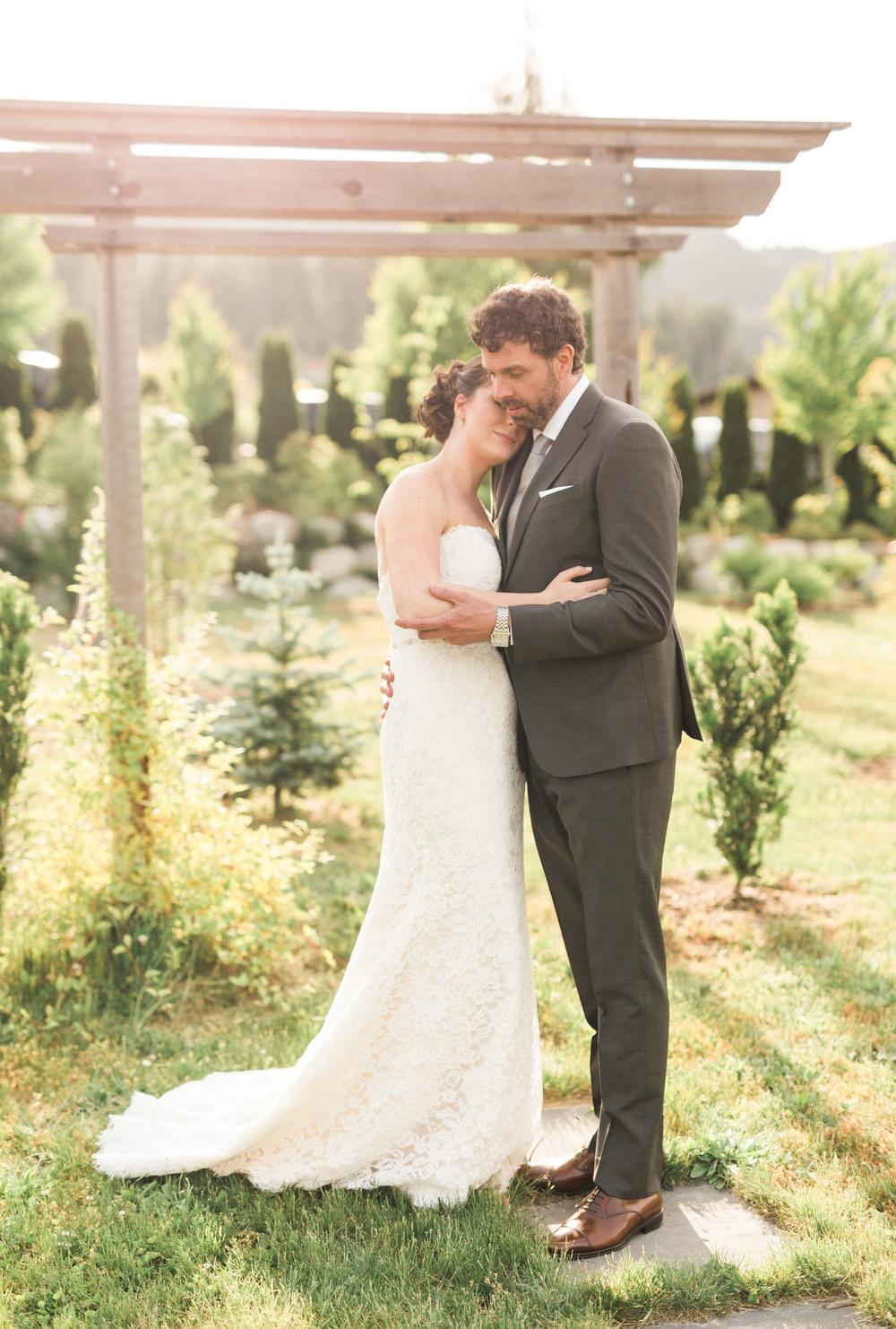 SunshineCoast-BC-Wedding-Photographer123.jpg
