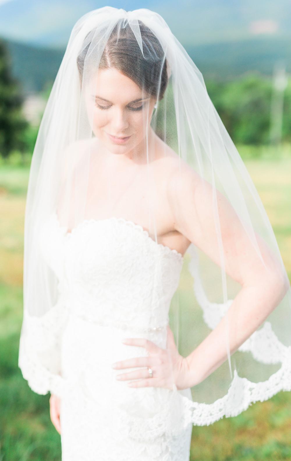 SunshineCoast-BC-Wedding-Photographer093.jpg