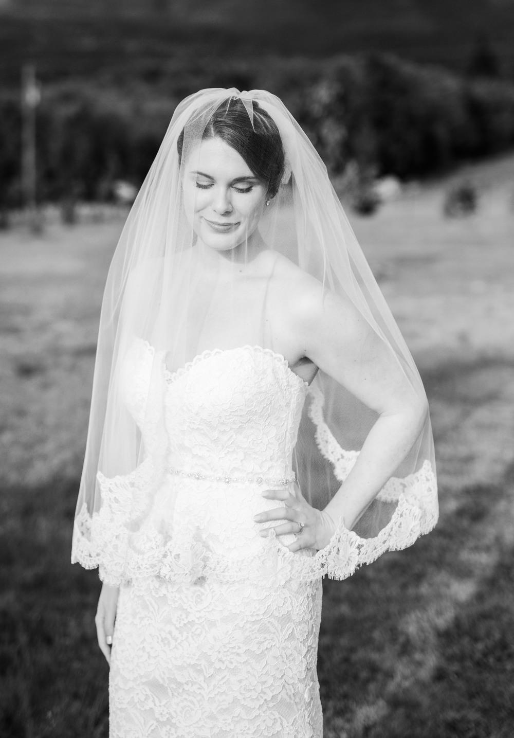 SunshineCoast-BC-Wedding-Photographer089.jpg