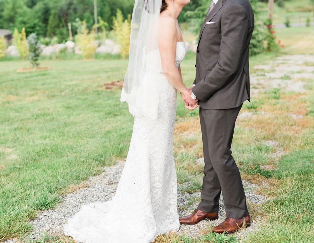 SunshineCoast-BC-Wedding-Photographer080.jpg