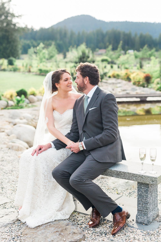SunshineCoast-BC-Wedding-Photographer068.jpg