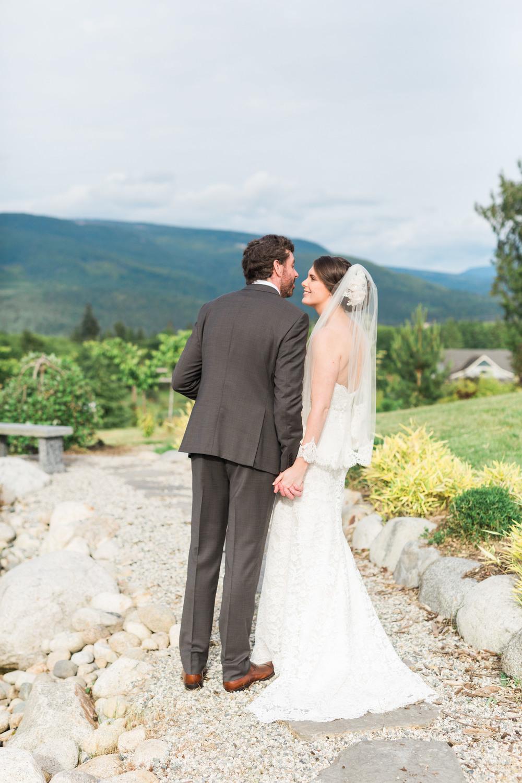 SunshineCoast-BC-Wedding-Photographer065.jpg