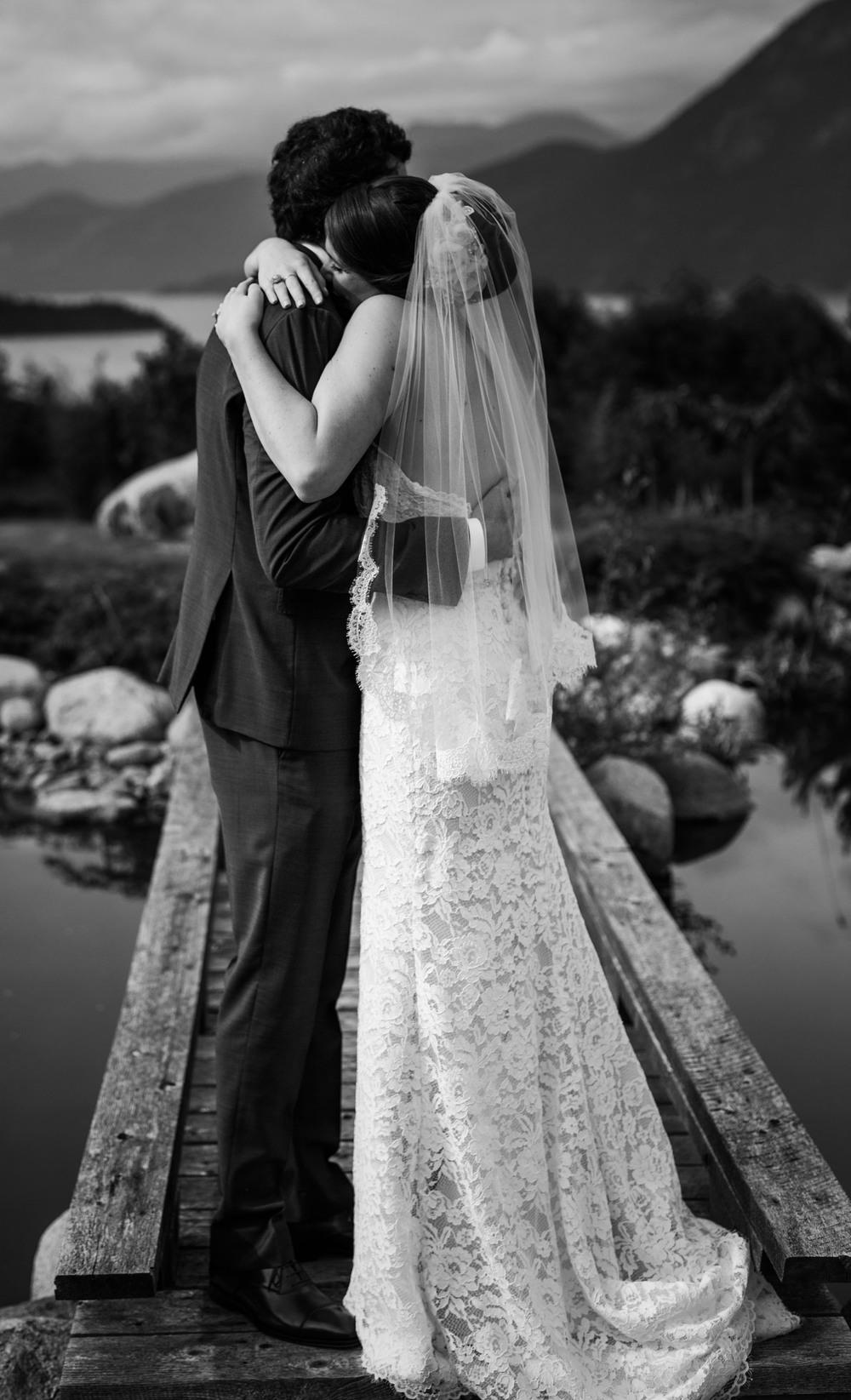 SunshineCoast-BC-Wedding-Photographer050.jpg