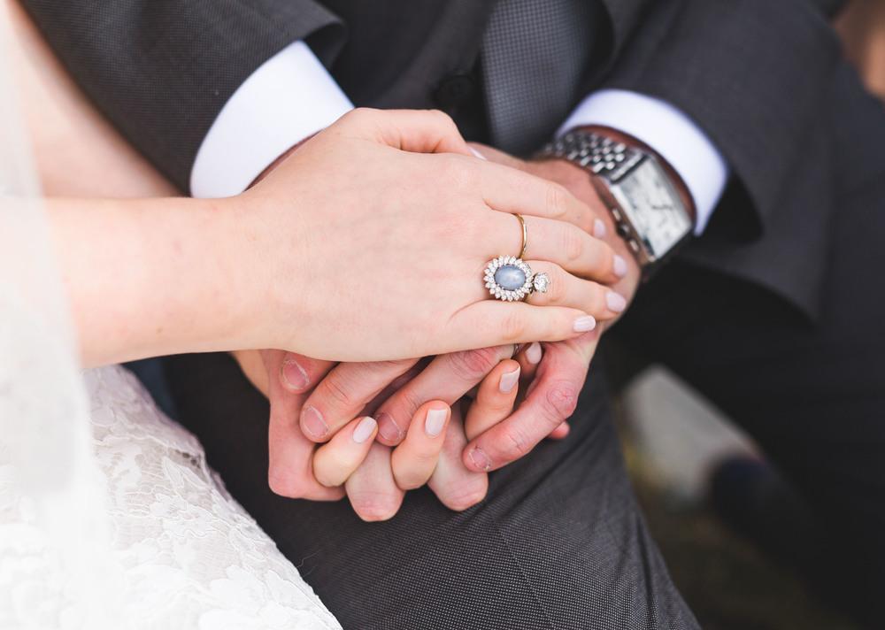 SunshineCoast-BC-Wedding-Photographer045.jpg