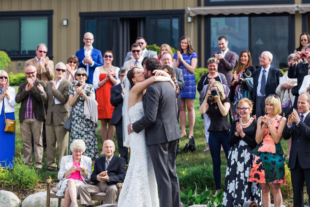 SunshineCoast-BC-Wedding-Photographer047.jpg