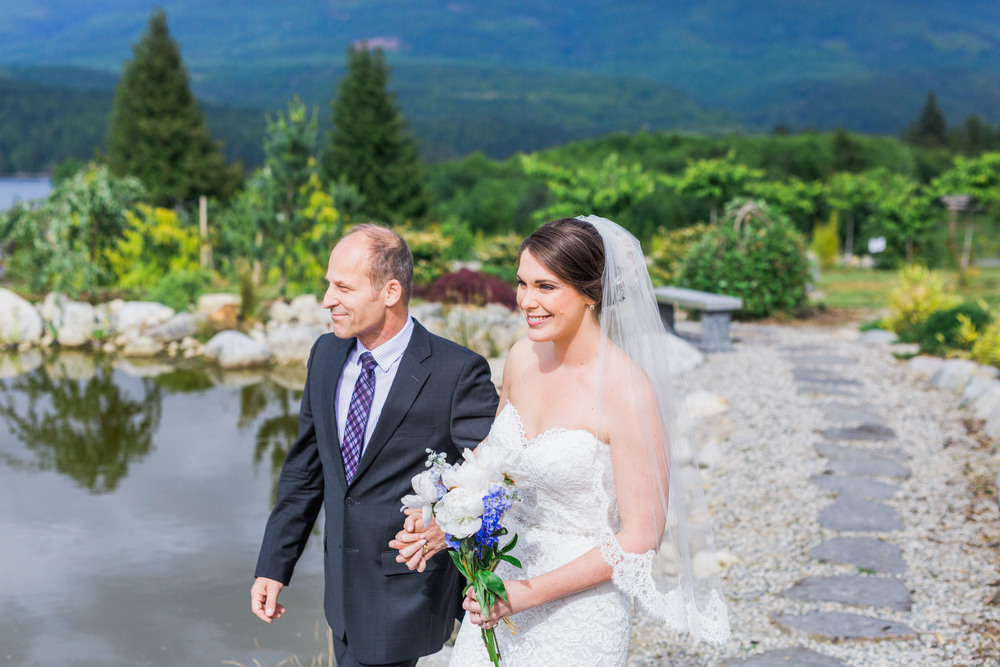 SunshineCoast-BC-Wedding-Photographer028.jpg