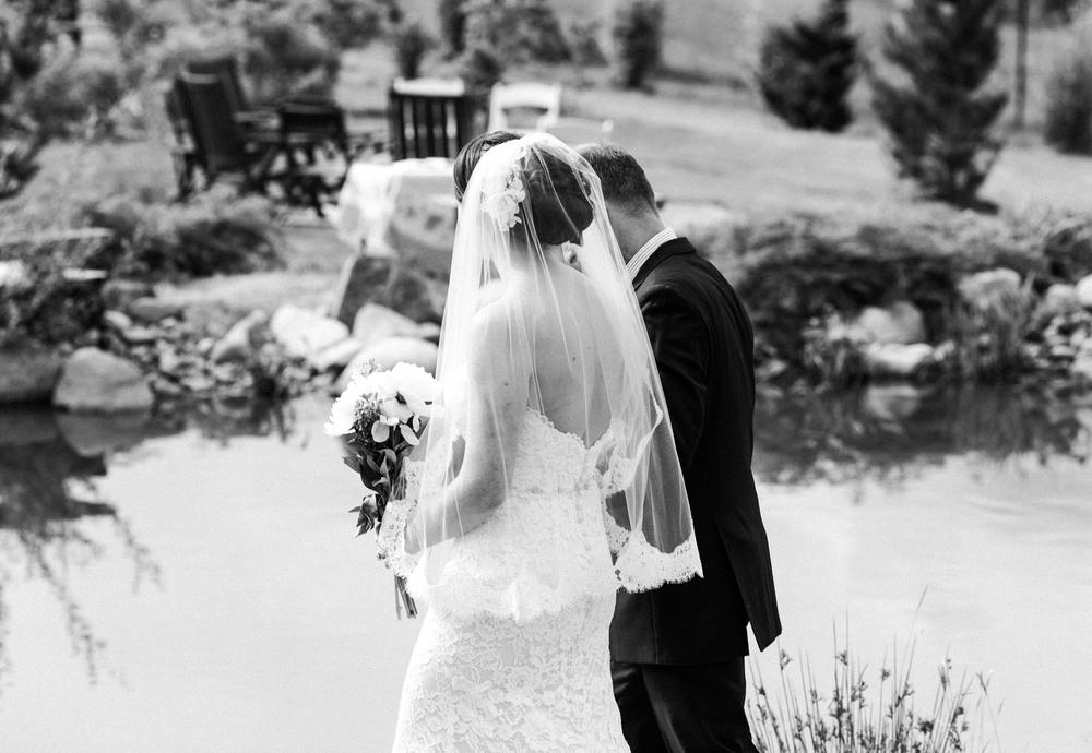 SunshineCoast-BC-Wedding-Photographer022.jpg
