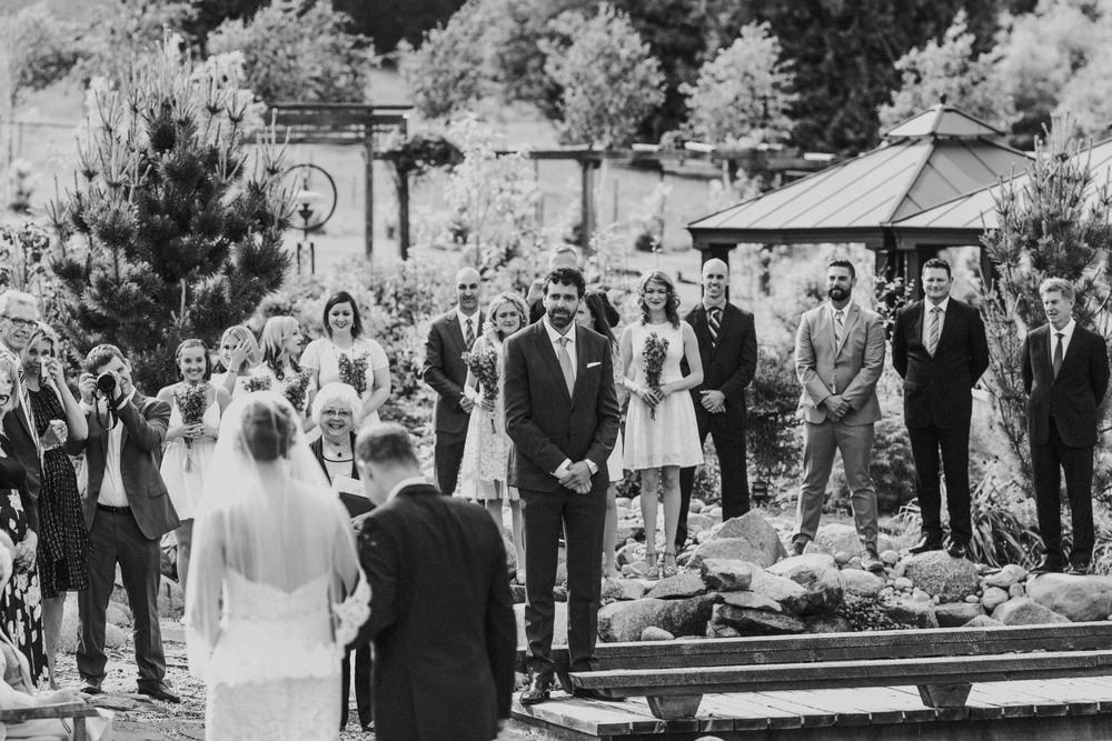 SunshineCoast-BC-Wedding-Photographer024.jpg