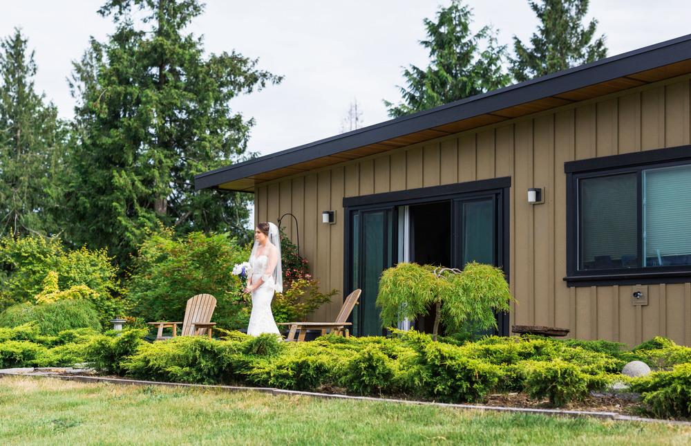 SunshineCoast-BC-Wedding-Photographer016.jpg