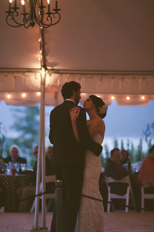 SunshineCoast-BC-Wedding-Photographer395.jpg