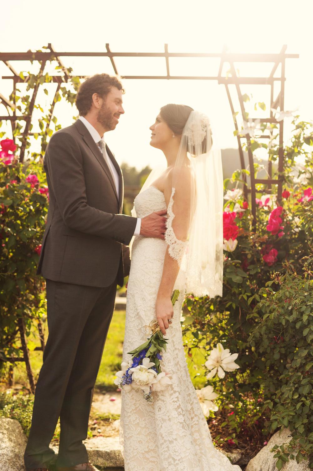 SunshineCoast-BC-Wedding-Photographer293.jpg