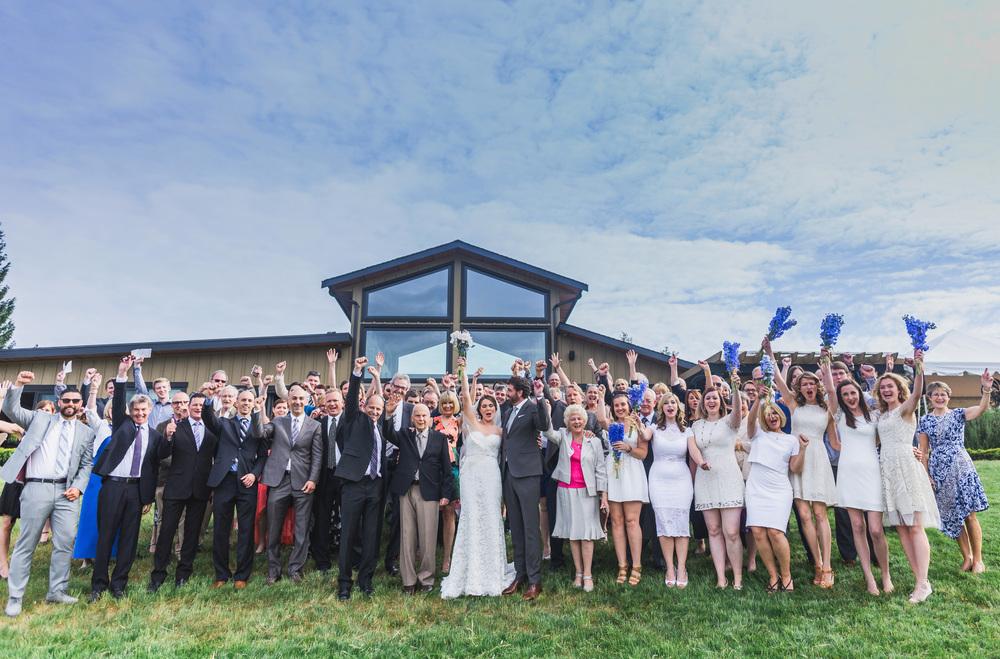 SunshineCoast-BC-Wedding-Photographer244.jpg