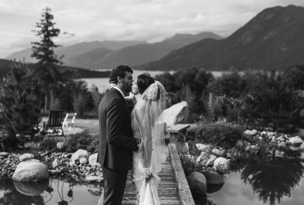 SunshineCoast-BC-Wedding-Photographer232.jpg