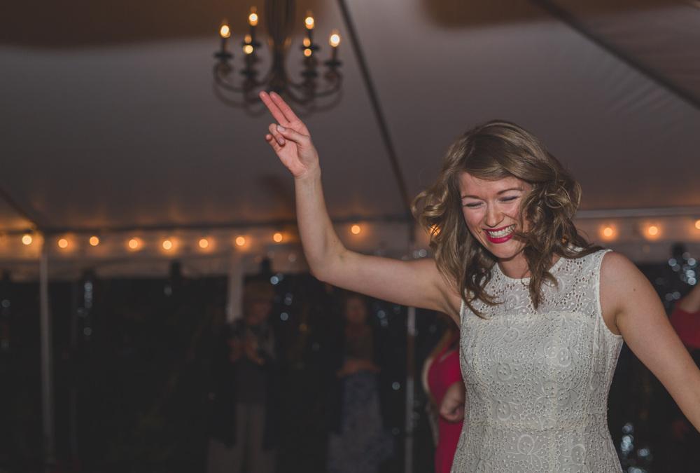 SunshineCoast-BC-Wedding-Photographer347.jpg