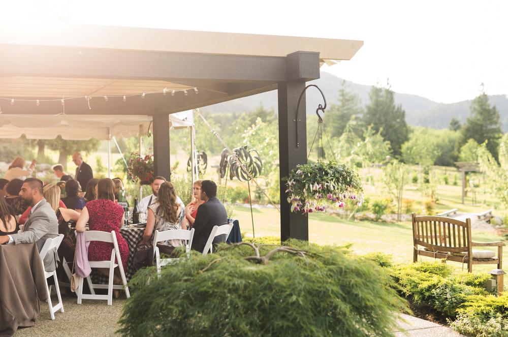 SunshineCoast-BC-Wedding-Photographer329.jpg