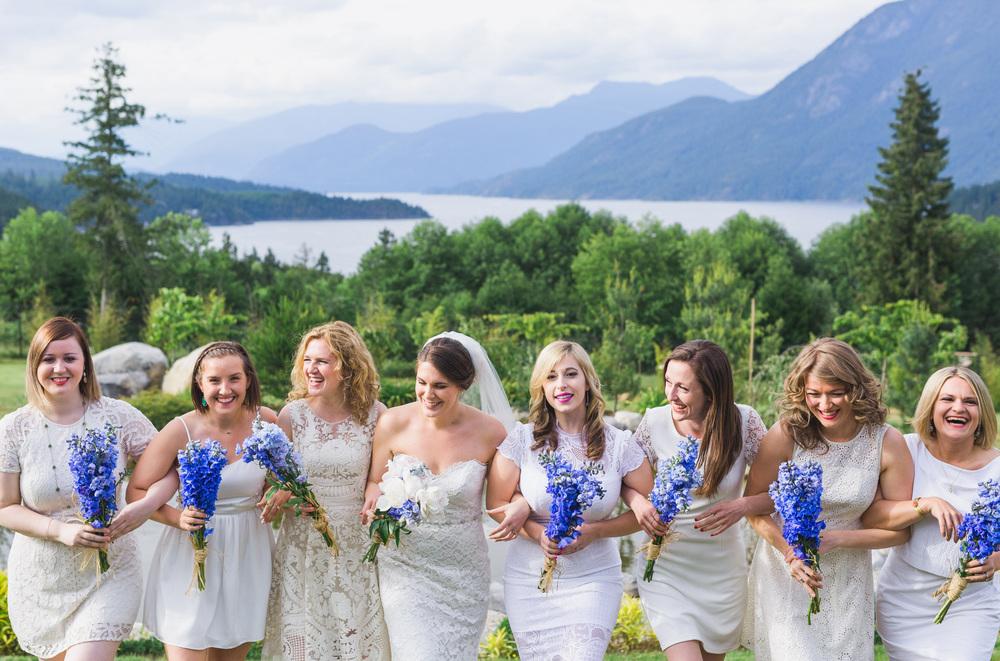 SunshineCoast-BC-Wedding-Photographer264.jpg