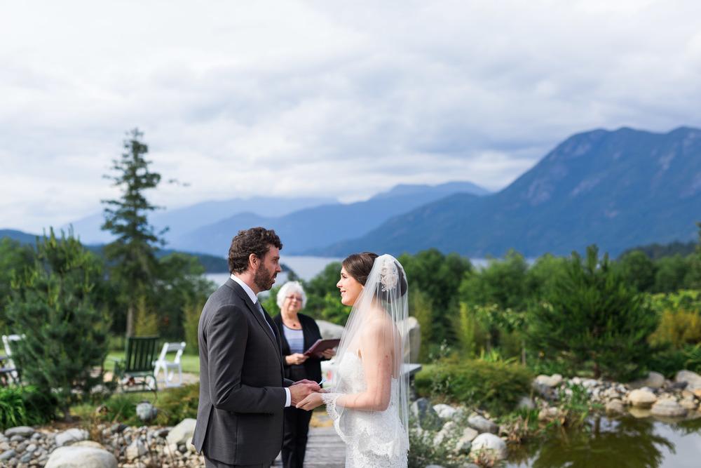 SunshineCoast-BC-Wedding-Photographer209.jpg