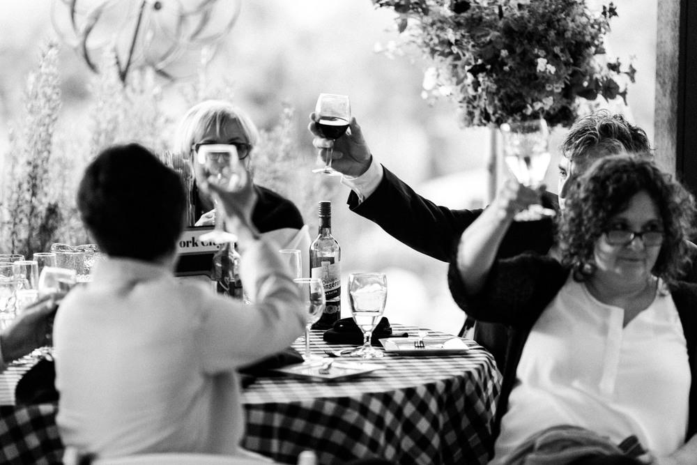 SunshineCoast-BC-Wedding-Photographer389.jpg