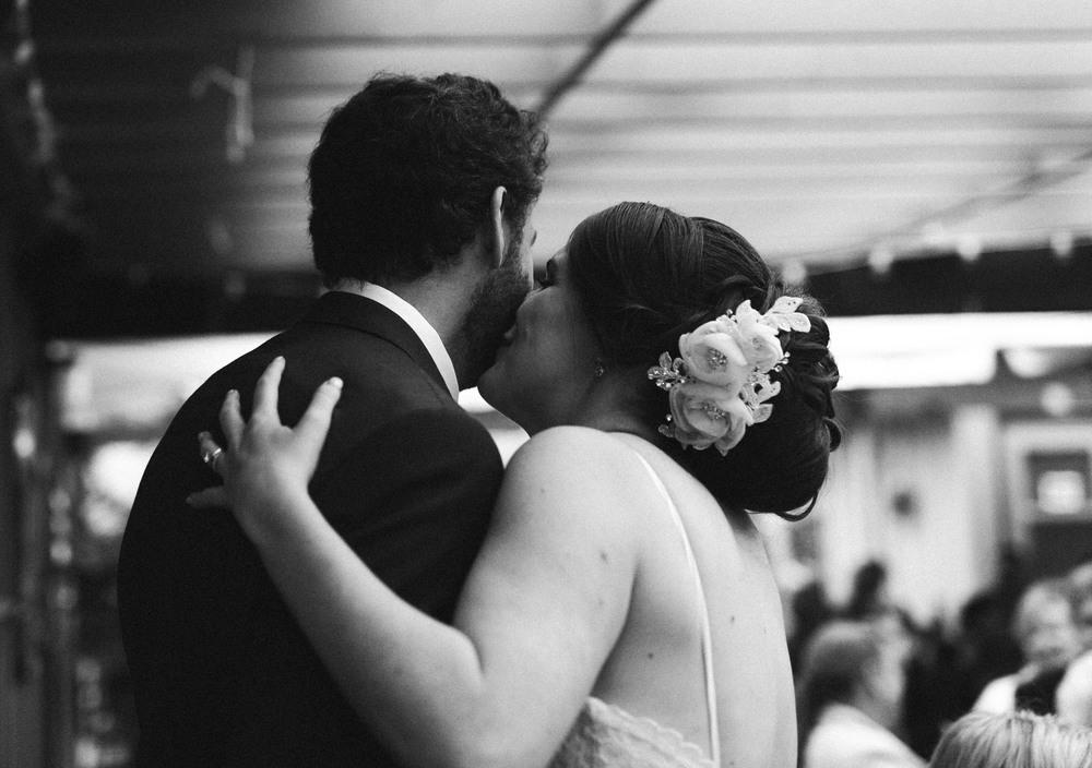 SunshineCoast-BC-Wedding-Photographer390.jpg