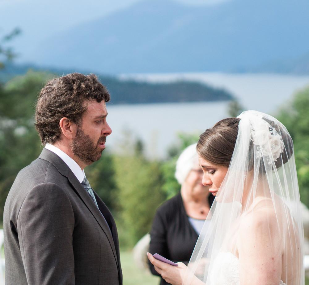 SunshineCoast-BC-Wedding-Photographer001.jpg
