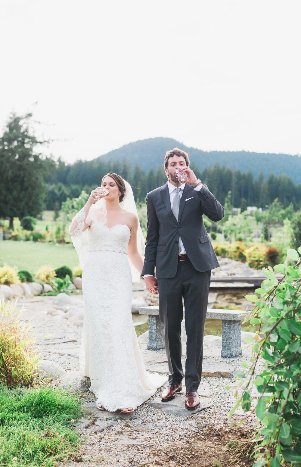 SunshineCoast-BC-Wedding-Photographer283.jpg