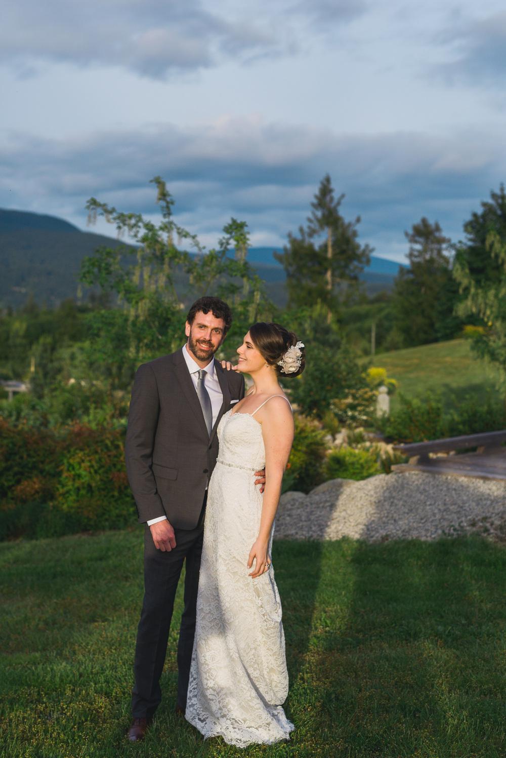 SunshineCoast-BC-Wedding-Photographer312.jpg