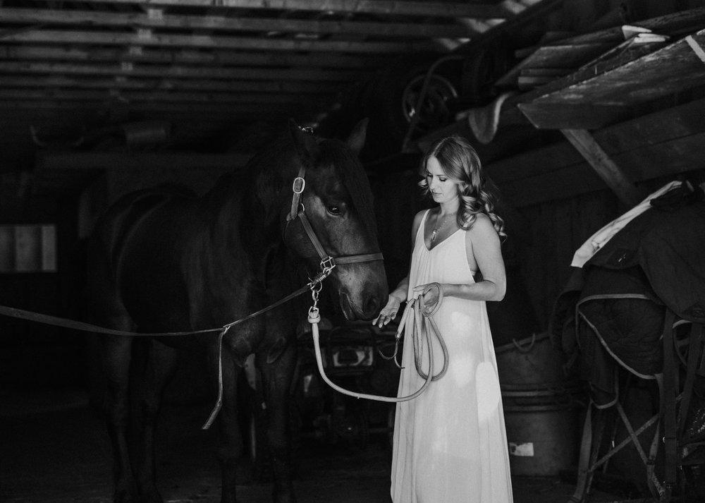 bridaleditorialjenniferpicardphotography-2.jpg