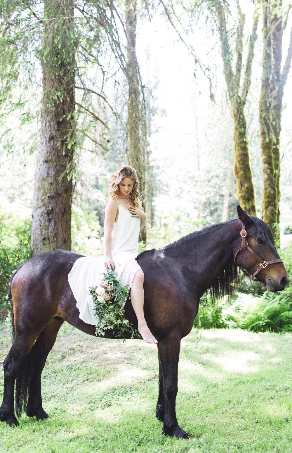 bridaleditorialjenniferpicardphotography-121.jpg