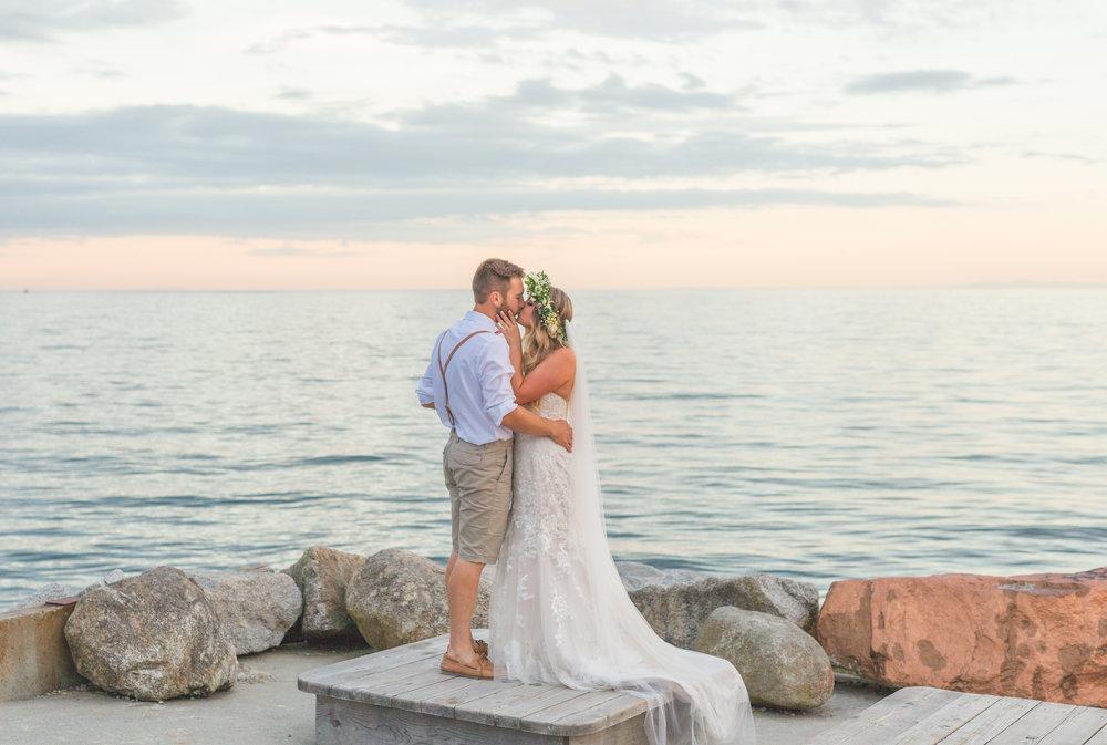 sunshine coast bc wedding photographer, sunshine coast photographer, jennifer picard photography, vancouver wedding photographer