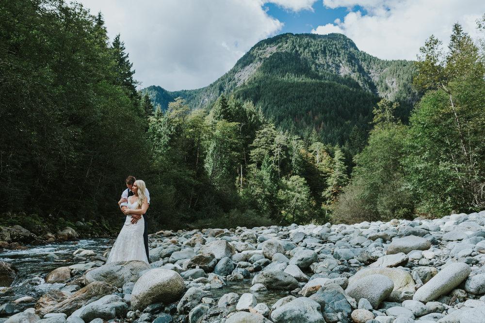 Golden Ears Park Wedding Photographer, Vancouver Wedding Photographer, Jennifer Picard Photography