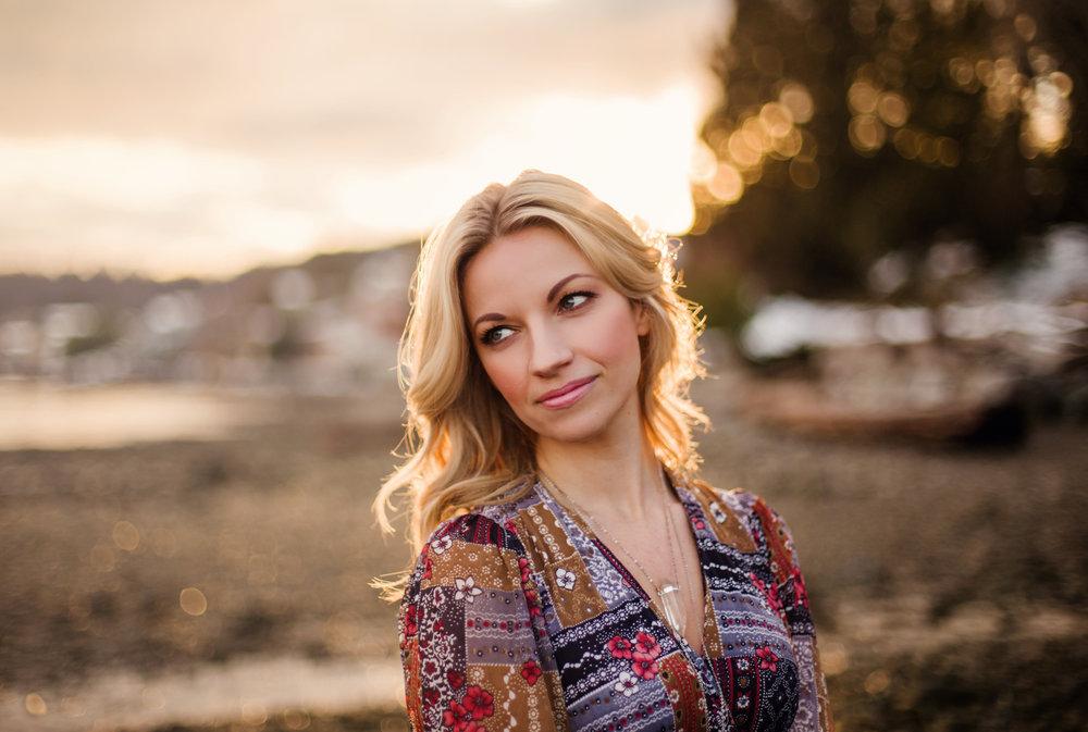 Jennifer Picard Photography, Vancouver Wedding Photographer, Sunshine Coast Wedding Photographer